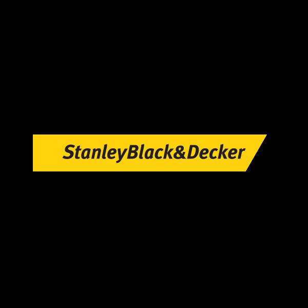 Stanley Black & Decker Investor Relations Events
